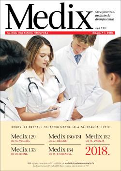 Medix-časopis_Cjenik oglašavanja za 2018. godinu